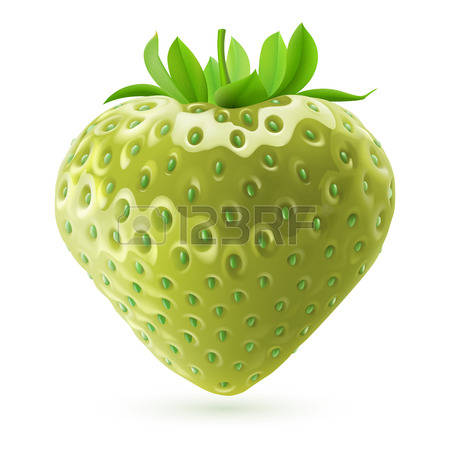 Unripe Fruit Stock Photos Images. Royalty Free Unripe Fruit Images.