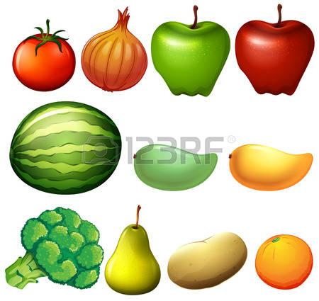 Unripe Fruit Stock Photos Images. Royalty Free Unripe Fruit Images.