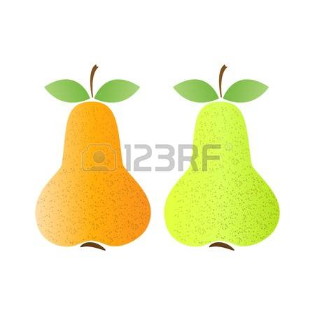 271 Unripe Fruit Stock Vector Illustration And Royalty Free Unripe.