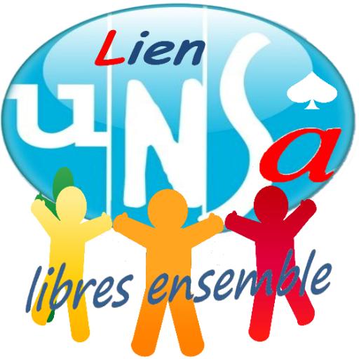 Lien UNSA Capgemini (@lienunsa).