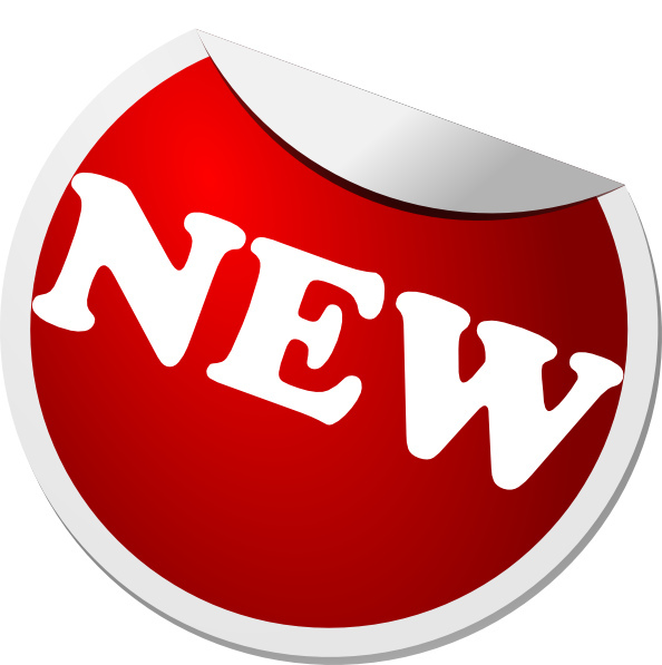 Clipart new.