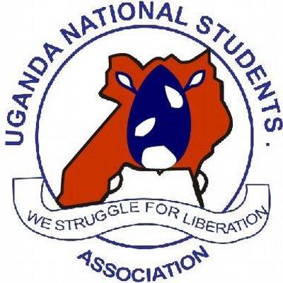 UNSA UGANDA (@UNSA256).