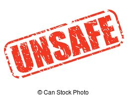 Unsafe Clipart Vector Graphics. 961 Unsafe EPS clip art vector and.
