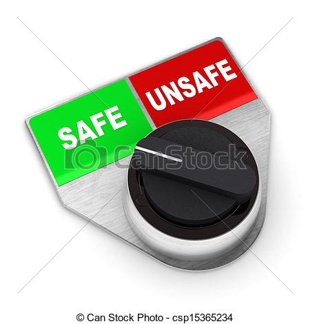 Unsafe Illustrations and Stock Art. 2,031 Unsafe illustration.