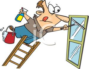 Funny Unsafe Clipart.