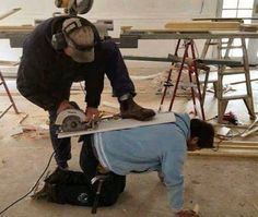 60 Best Unsafe Work Practices images.