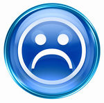 Related Keywords & Suggestions for Dissatisfied Customer Clipart.
