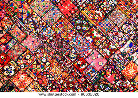 Embroidery flowers free stock photos download (10,779 Free stock.