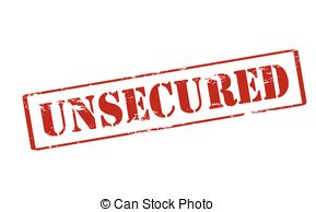 Unsecured Clipart Vector Graphics. 5,740 Unsecured EPS clip art.