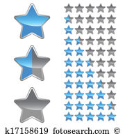 Unselected Clip Art Royalty Free. 18 unselected clipart vector EPS.