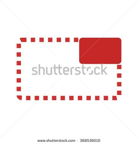 Unselect Stock Vectors & Vector Clip Art.