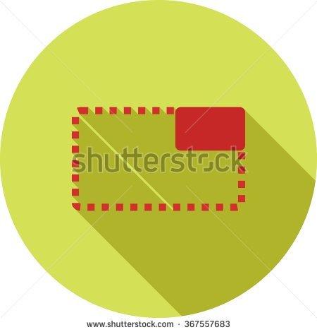 Unselect Stock Vectors & Vector Clip Art.