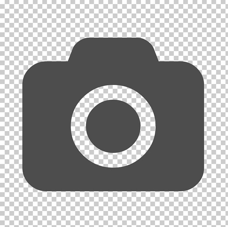 Unsplash Web Browser Photography PNG, Clipart, Business.
