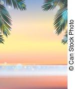 Unspoilt Clipart Vector Graphics. 12 Unspoilt EPS clip art vector.
