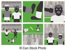 Unsporting Illustrations and Stock Art. 5 Unsporting illustration.