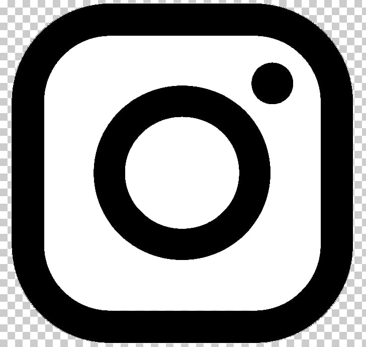 Computer Icons , insta logo, Instagram logo PNG clipart.
