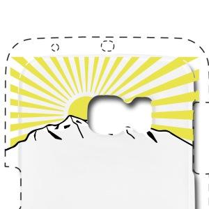 Dolomites Cases.