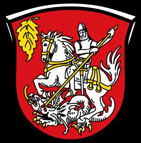 Birkenfeld (Unterfranken).