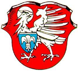 File:Eisingen (Unterfranken).jpg.