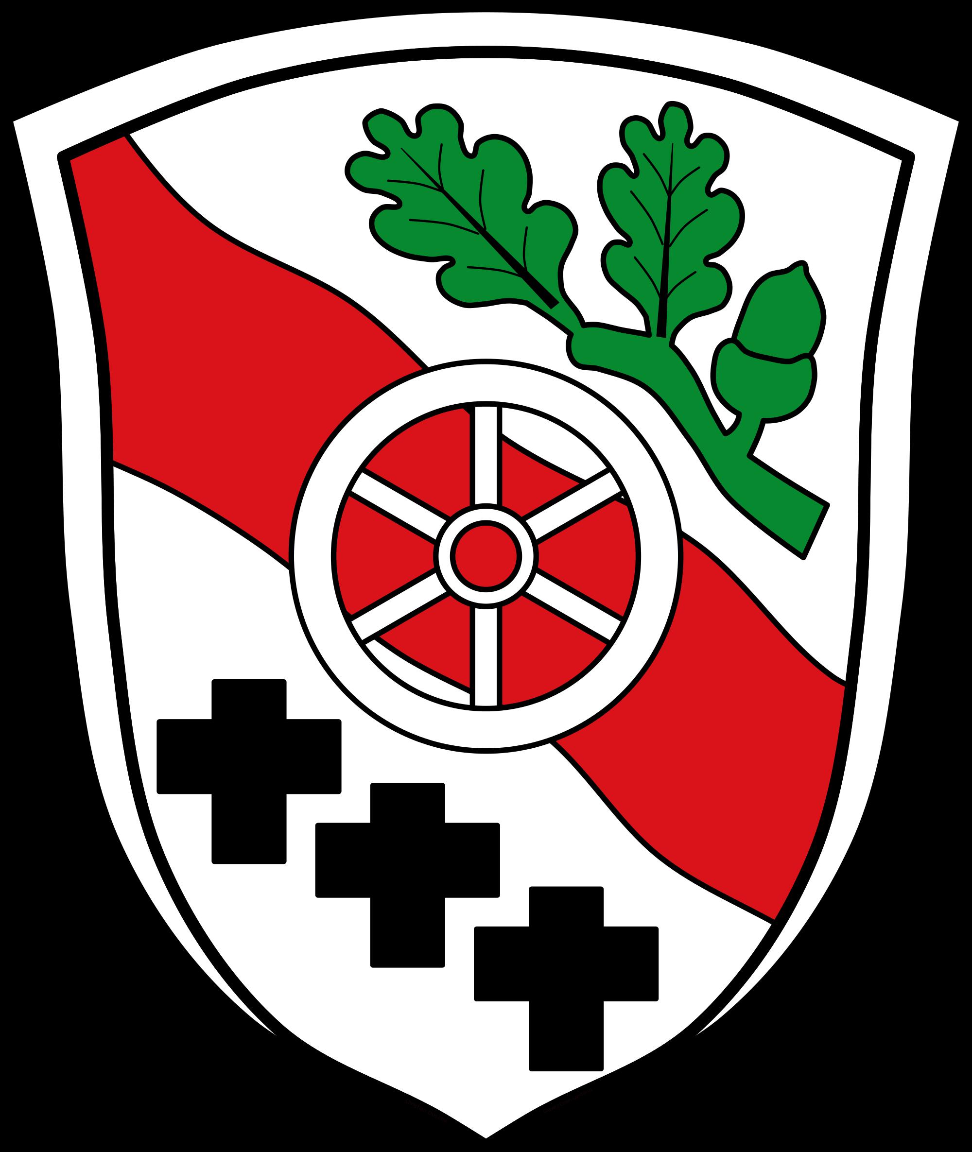 File:Wappen von Haibach (Unterfranken).svg.