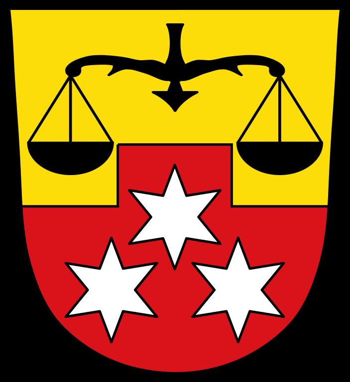 File:Wappen von Eschau (Unterfranken).svg.