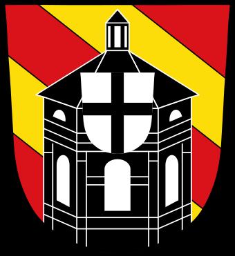 Liste der Baudenkmäler in Holzkirchen (Unterfranken).