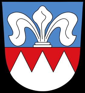 Kirchheim (Unterfranken).