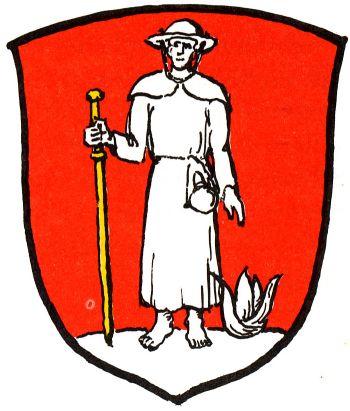 Poppenhausen (Unterfranken).
