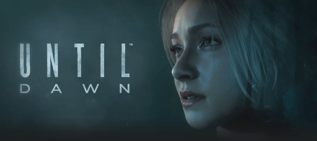 Font (Until Dawn)?.