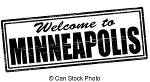 Untimely Clip Art Vector Graphics. 244 Untimely EPS clipart vector.