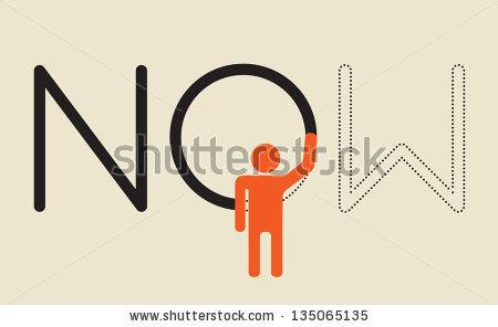 Untimely Stock Vectors & Vector Clip Art.
