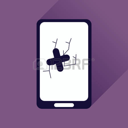 Unusable Cliparts, Stock Vector And Royalty Free Unusable.