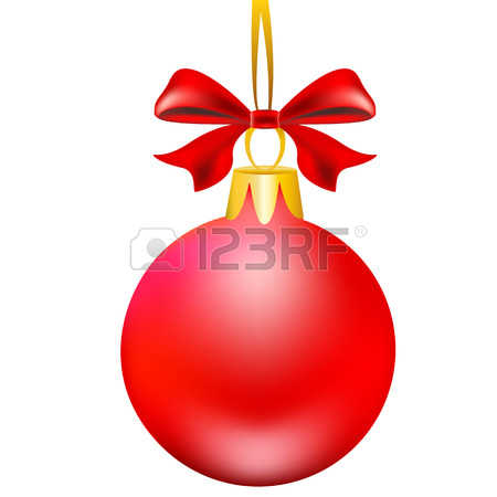 16,534 Christmas Unusual Cliparts, Stock Vector And Royalty Free.