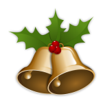 unusual christmas clipart free to use amp public domain christmas.