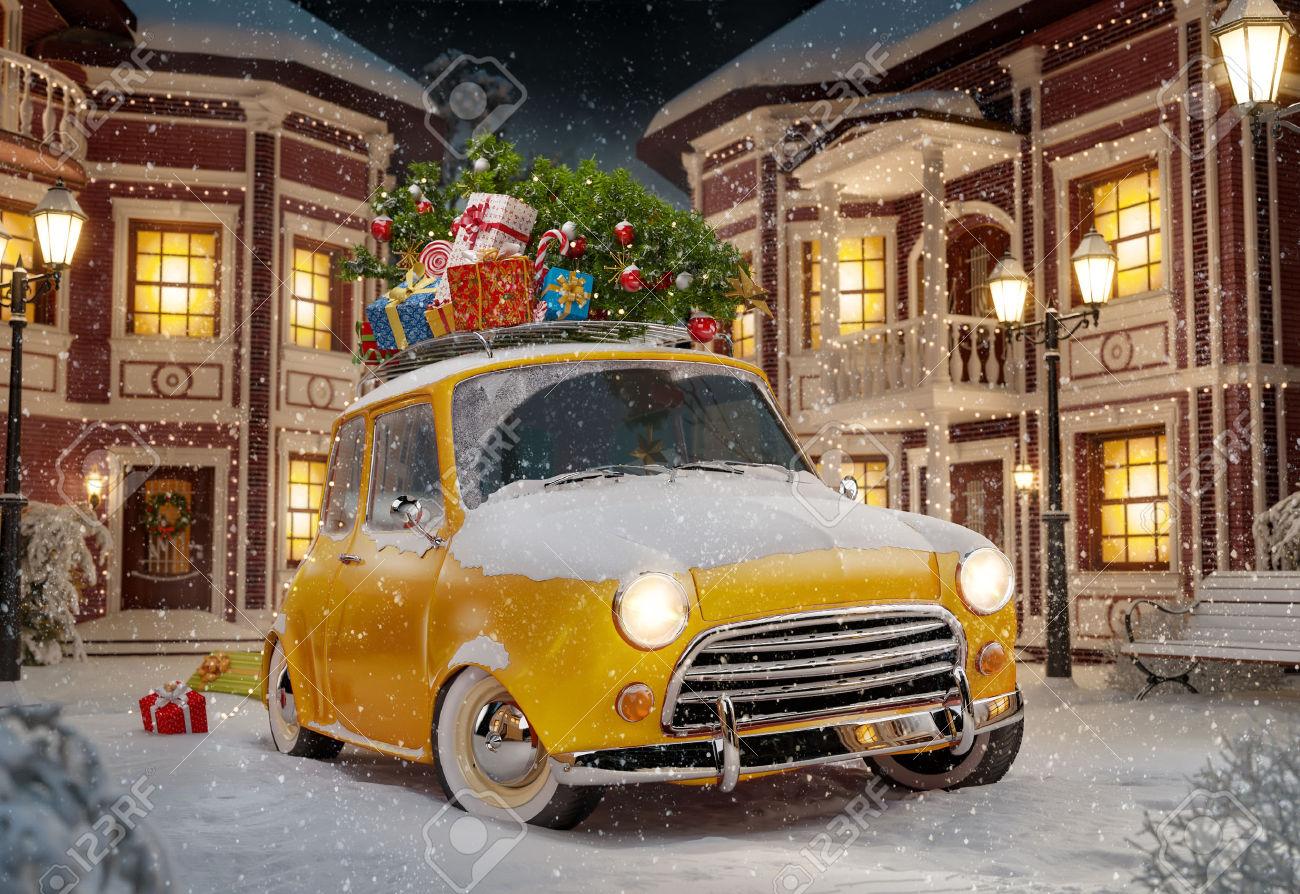 329,831 Car Stock Illustrations, Cliparts And Royalty Free Car Vectors.