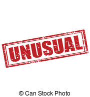 Unusual Clipart and Stock Illustrations. 97,886 Unusual vector EPS.