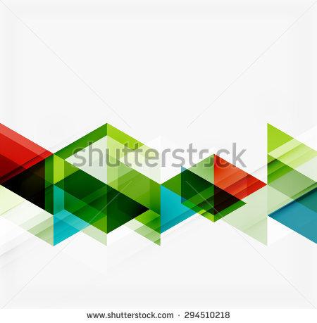 Blue Red Glass Stock Vectors & Vector Clip Art.