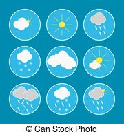 Unwetter Clip Art Vector and Illustration. 1 Unwetter clipart.