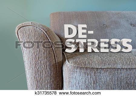 Pictures of De.