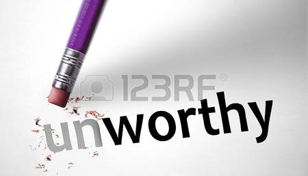 Unworthy Images & Stock Pictures. Royalty Free Unworthy Photos And.