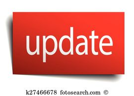 Update Clipart Royalty Free. 4,194 update clip art vector EPS.