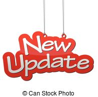 New update Vector Clipart EPS Images. 932 New update clip art.