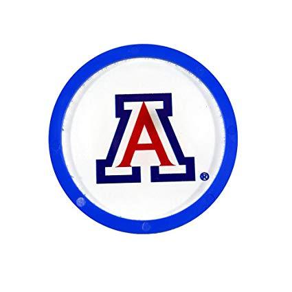 Amazon.com: University of Arizona.