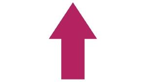 arrow1.jpg.