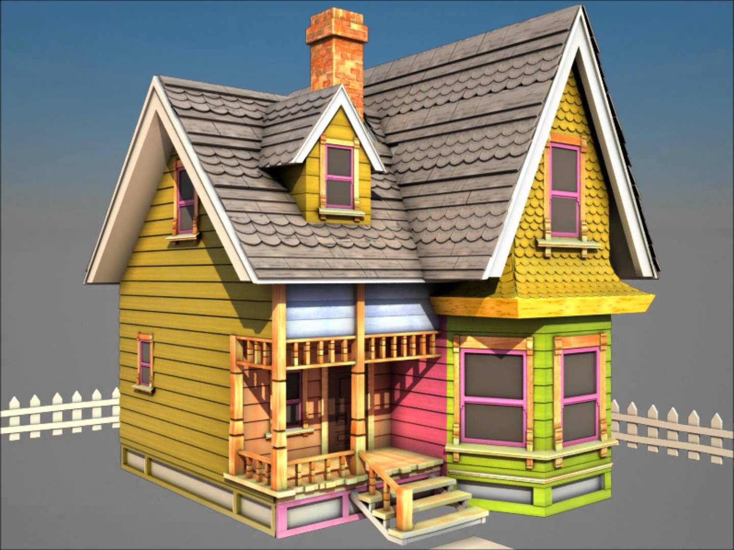Free Minecraft House Cliparts, Download Free Clip Art, Free.
