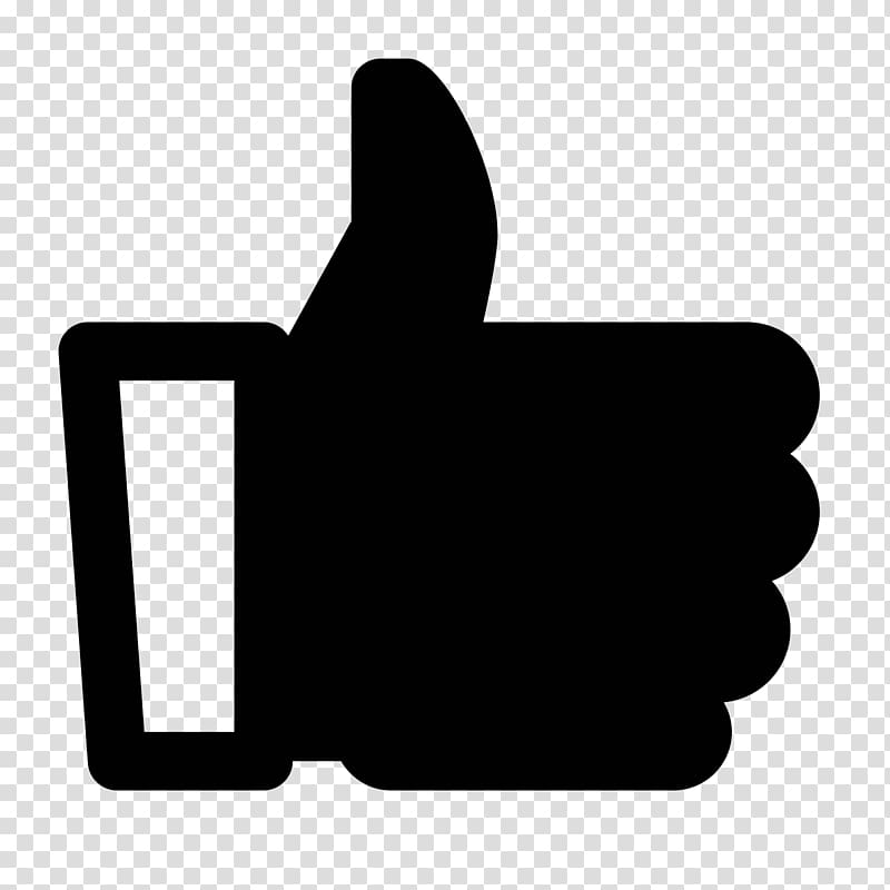 Thumb signal Computer Icons Symbol, green thumbs up icon.