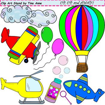 Look Up to the Sky Clip Art   Clipart Free Download.