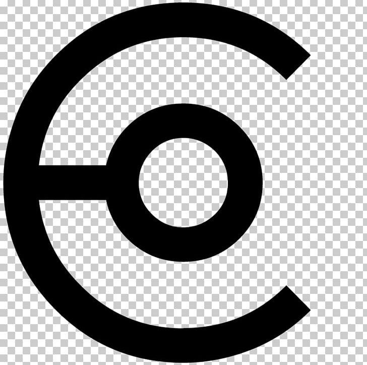 nl Domain Name Internet Service Provider UPC Nederland .nu.
