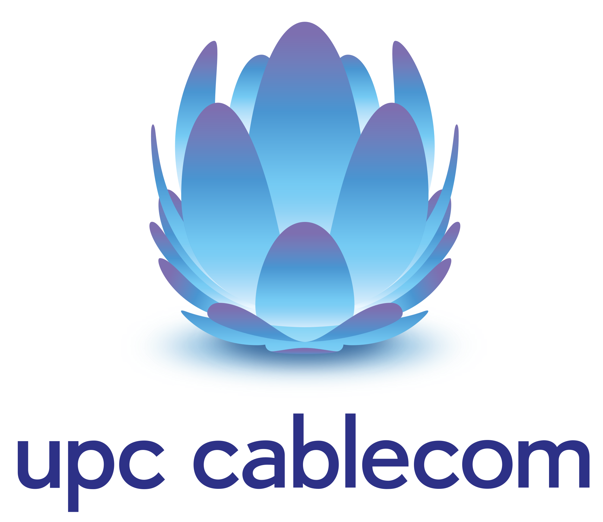 Upc Png (35+ images).