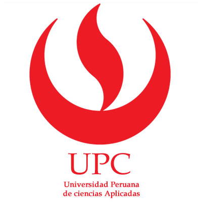 Upc Png (109+ images in Collection) Page 3.